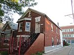 3514 S Wood St, Chicago, IL