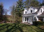 6 Round Hill Rd, Great Barrington, MA