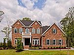 190 Springlawn Rd # 4OTXUH, Glen Mills, PA