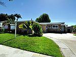 15538 Lashburn St, Whittier, CA