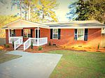 1010 Beverly Heights Dr, Augusta, GA