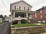1009 Williams St, New Castle, PA
