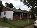 4824 Kentucky St, Charleston, WV