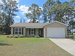 32 Baell Trace Ct SE, Moultrie, GA