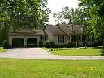 6025 County Road 55, Magnolia, AL