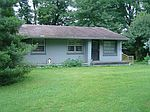4912 Valley Station Rd, Louisville, KY
