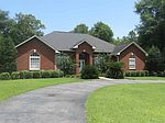 192 Red Maple Dr, Flomaton, AL