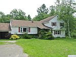 19 Fire Hill Rd, Spencertown, NY