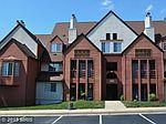 4914 Columbia Rd # 6103, Columbia, MD