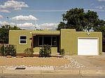 712 Truman St SE , Albuquerque, NM 87108