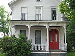 26 Louisa Ave, Greenville, PA