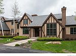 5701 E Stanford Dr, Englewood, CO