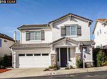 710 Golden Gate Park , Pinole, CA 94564