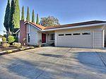 1302 Peralta Ct, San Jose, CA