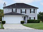 336 W Betony Branch Way, Jacksonville, FL