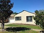 Annette Ave , Vallejo, CA 94591