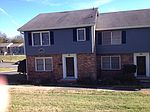 7407 Beacon Hill Ln # 1, Charlotte, NC