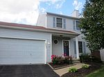 7980 Windsome Ct, Blacklick, OH
