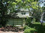 3232 Aalseth Ln, Stoughton, WI