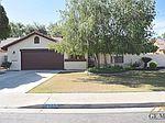 3209 Twelve Oak Ct , Bakersfield, CA 93311