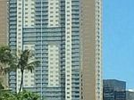 801 South St Apt 114, Honolulu, HI 96813