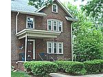 822 Franklin St, Wyomissing, PA