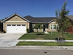 2366 Tahoe Ave, Tulare, CA