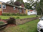 4 Mader St, Saugus, MA