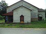 1271-1276 Piper Hill Rd, Vandergrift Boro Arm, PA