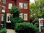 1821 16th St NW APT 106, Washington, DC