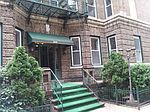 264 Palisade Ave APT 1A, Jersey City, NJ