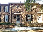 4220 Greenway Dr, Indianapolis, IN
