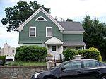 35 Highland Ave, Westerly, RI