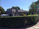 2800 Devonshire Ave, Redwood City, CA