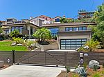 1616 Willow St, San Diego, CA