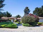 8020 River Pl, Carmel, CA
