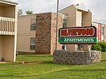 437 W Silverwood Dr APT 152, Midwest City, OK