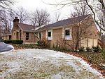 7741 Templin Rd, Blanchester, OH