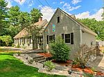 257 Pleasant St, Dunstable, MA
