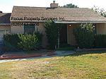 3059 N Crescent Ave , San Bernardino, CA 92405