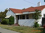 115 Lincoln Ave, Woodland, CA