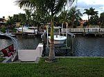 1405 46th Ave NE, St Petersburg, FL