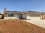 569 Shawnee Ln, San Jose, CA