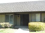 1169 S Clovis Ave APT 104, Fresno, CA