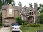 319 Orchard Ave, Niles, OH
