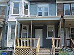 46 Eaton Pl, East Orange, NJ