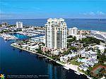 3055 Harbor Dr APT 1002, Ft Lauderdale, FL