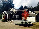 4803 90th Ave SE, Mercer Island, WA