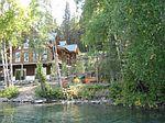 4331 Ashley Lake Rd, Kalispell, MT