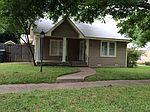 912 N 1st St , Temple, TX 76501